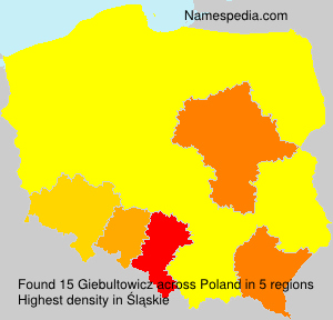 Giebultowicz