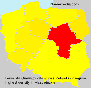 Gierwatowski