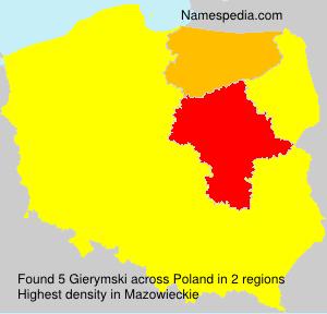 Gierymski