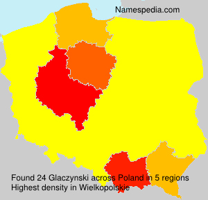 Glaczynski