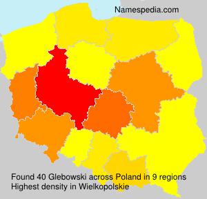 Glebowski