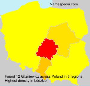 Glizniewicz