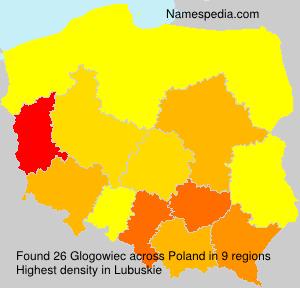 Glogowiec