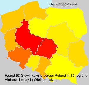 Glowinkowski