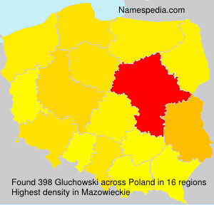 Gluchowski