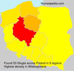 Glugla