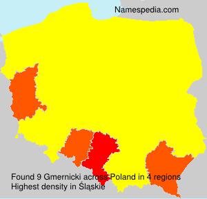 Gmernicki
