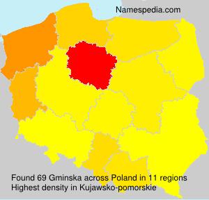 Gminska