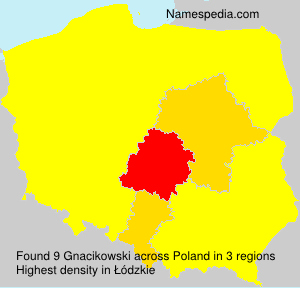 Gnacikowski