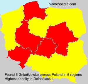 Gniadkiewicz