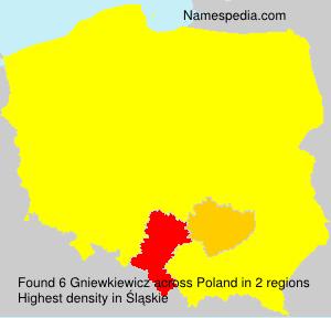 Gniewkiewicz
