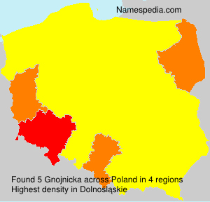 Gnojnicka