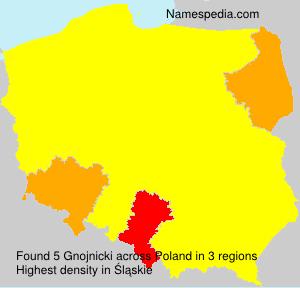 Gnojnicki