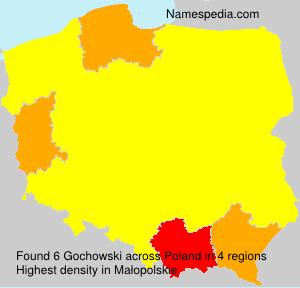 Gochowski