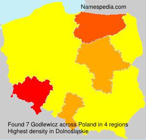 Godlewicz