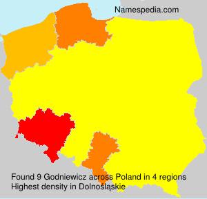 Godniewicz