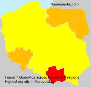 Godowicz