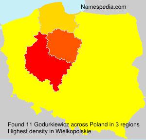 Godurkiewicz