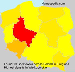 Godziewski