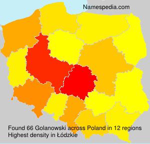 Golanowski