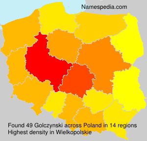 Golczynski