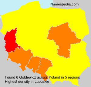 Goldewicz