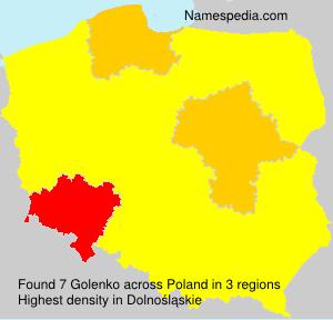 Golenko