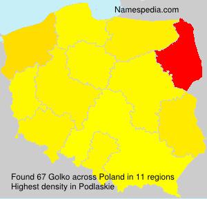 Golko