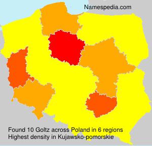 Goltz