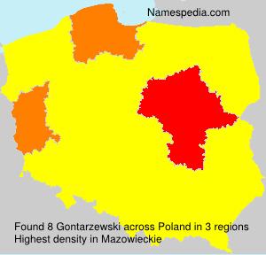 Gontarzewski