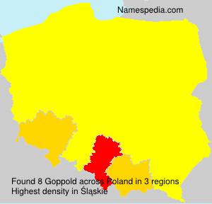 Goppold
