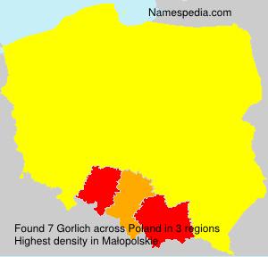 Gorlich
