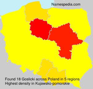 Goslicki