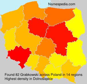 Grabkowski