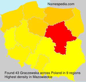 Graczewska