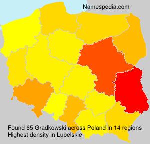 Gradkowski