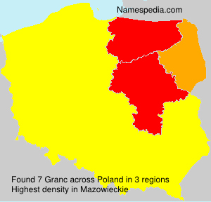 Granc