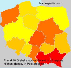 Grebska