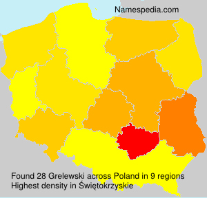 Grelewski