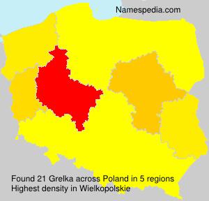 Grelka