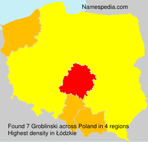 Groblinski