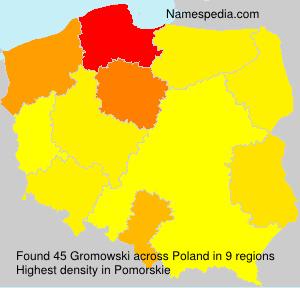 Gromowski