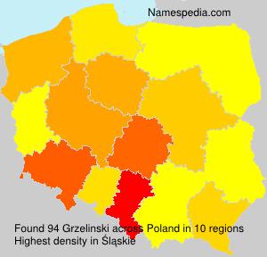 Grzelinski