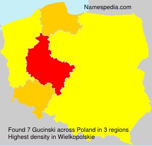 Gucinski
