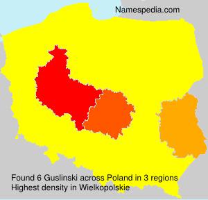 Guslinski