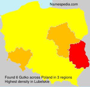 Gutko