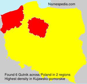 Gutnik