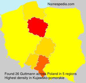 Guttmann