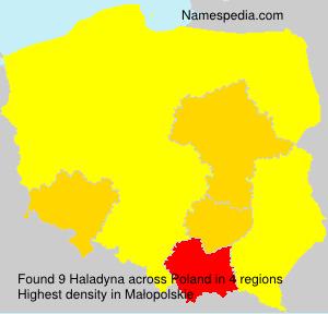 Haladyna