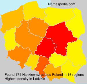 Hankiewicz
